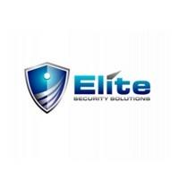 (إيليت) Elite For Security solution