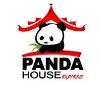 Panda House (باندا هاوس)