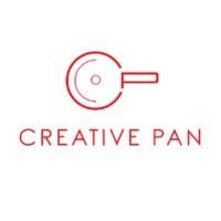 (Creative Pan) كريتيف بان