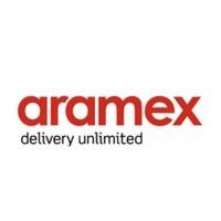 آرامكس (Aramex)