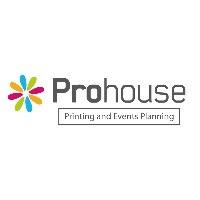 برو هاوس (prohouse)