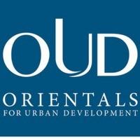 الشرقيون للتنمية العمرانية
