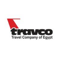 (Travco) ترافكو جروب