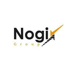 (Nogix) نوجيكس