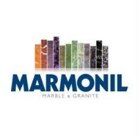 (Marmonil) مارمونيل