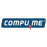 (CompuMe) كومبيو مي