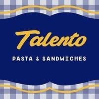 (Talento) تالينتو