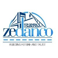 ZEDANCO FOR GENERAL CONSTRUCTION