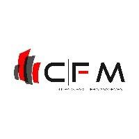 كونتراك لادارة الخدمات العامة (CFM)