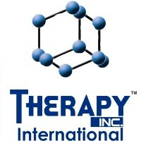 Therapy INC International