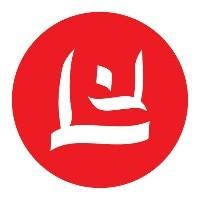 (المصرية المتحدة للطباعة ( لاشين