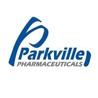 Parkville Pharmaceuticals