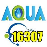 aqua technology international