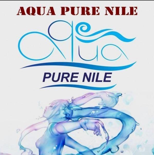 Aqua Pure Nile