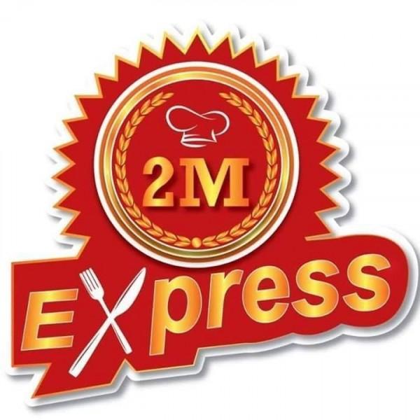 2M Express