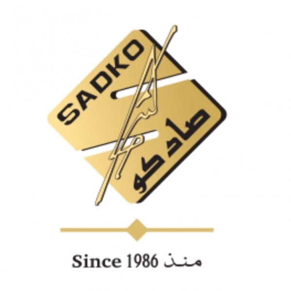 Sadko Group (صادكوجروب)