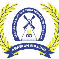 الشركة العربية للمطاحن والصناعات الغذائية