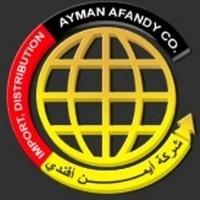 شركة ايمن افندى (Ayman Afandy CO)