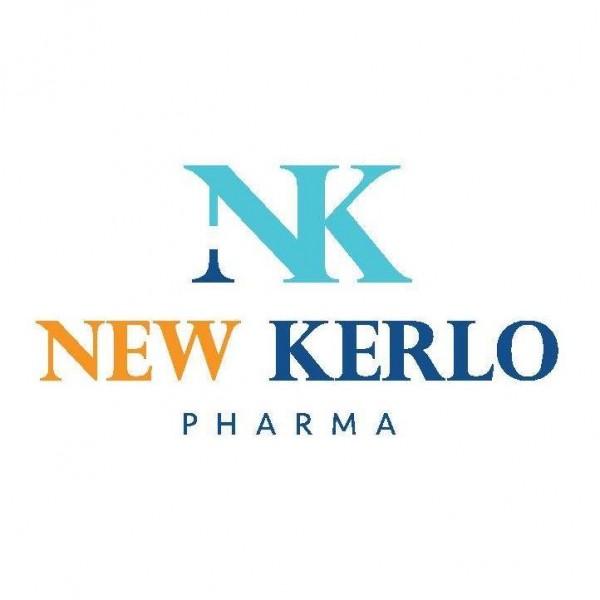 مندوب مبيعات أدوية