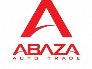 شركة أباظة للمقطورات ( Abaza Langendorf)