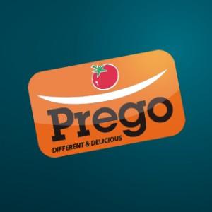 بريجو (prego)