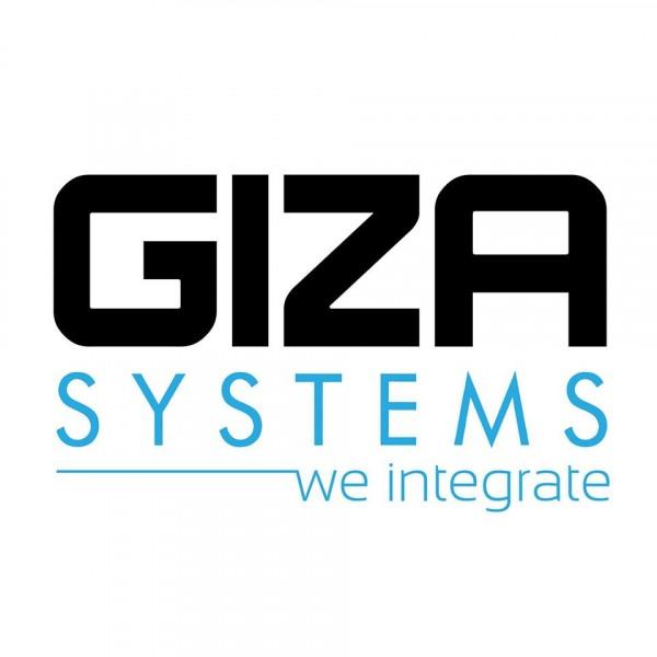 Giza Systems (الجيزة سيستمز)