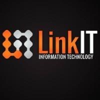 شركة لينكيت