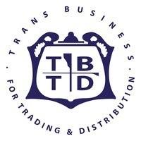 ترانس بيزنيس للتجاره و التوزيع