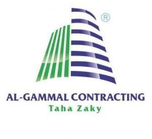 Al-Gammal Contracting