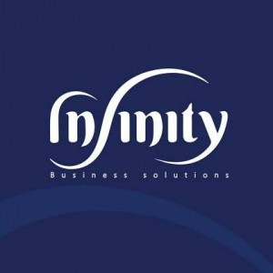 Infinity Business Solutions