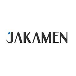 JAKAMEN EGYPT