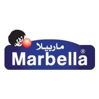 ماربيلا (Marbella Food Industry)