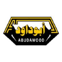مجموعة شركات ابوداود