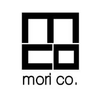 مورى كو (مجموعة مطاعم موري سوشي-تمارا-مينس-تيدز)