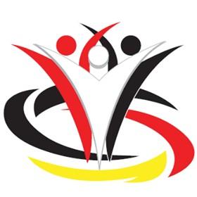 المبادرة القومية للتوظيف (NEP)