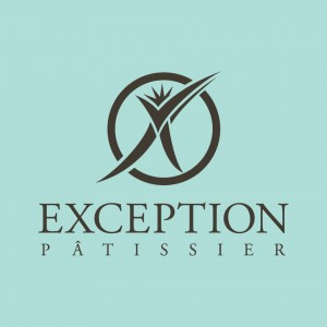 اكسبشن(Exception Pastry & Bakery)
