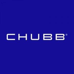 CHUBB LIFE