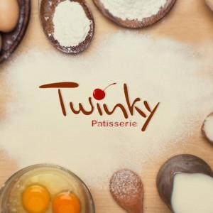 (توينكى فلاينكى)Twinky Patisserie