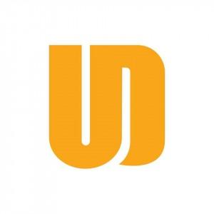 United Distributors
