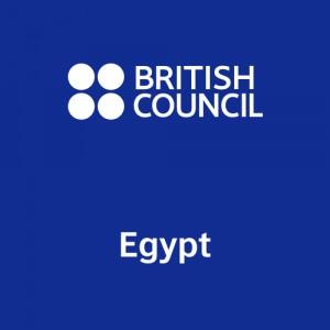 British Council(المجلس الثقافي البريطاني)