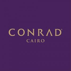 فندق كونراد القاهرة(Conrad Cairo Hotel)