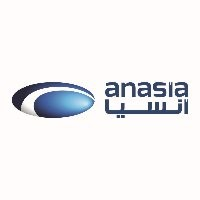 Anasia Group