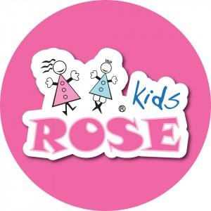 (روز كيدز) Rose Kids